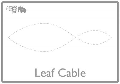 ALFIES-Ruler-3-Leafcable