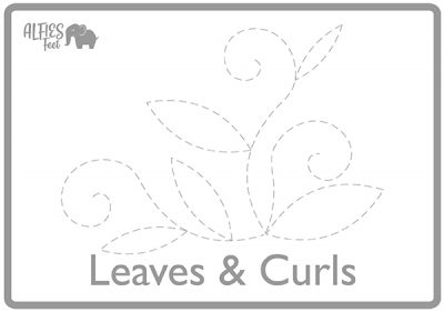 ALFIES-Ruler-8-Leaves-and-Curls