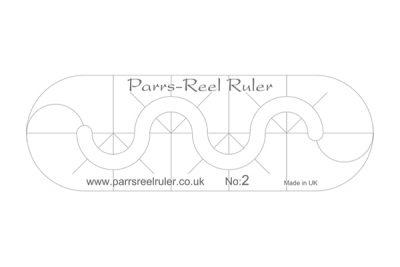 Ruler-02