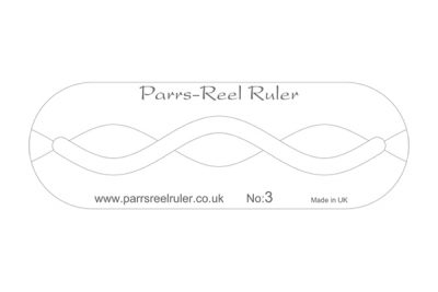 Ruler-03