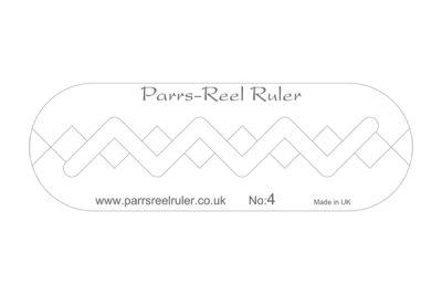 Ruler-04