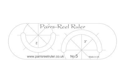 Ruler-05