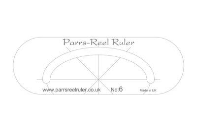 Ruler-06