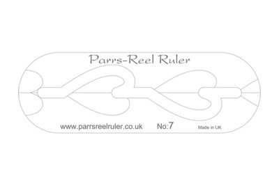 Ruler-07