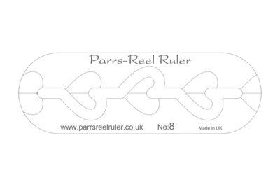 Ruler-08