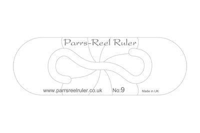 Ruler-09