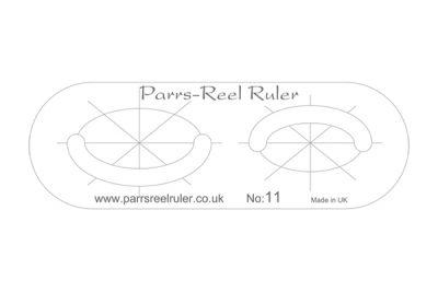 Ruler-11