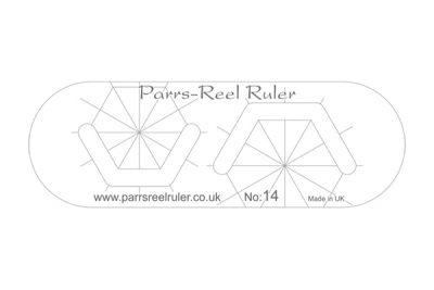 Ruler-14
