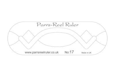 Ruler-17